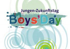 BoysDay2021