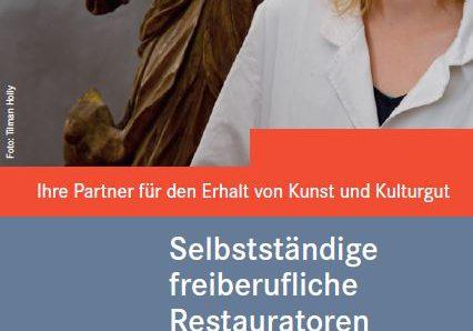Cover_Faltblatt_IGSF