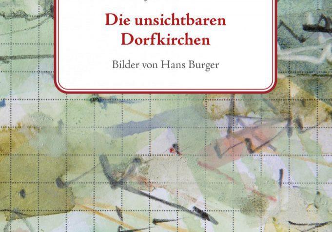 Dorfkirchen-681x1024