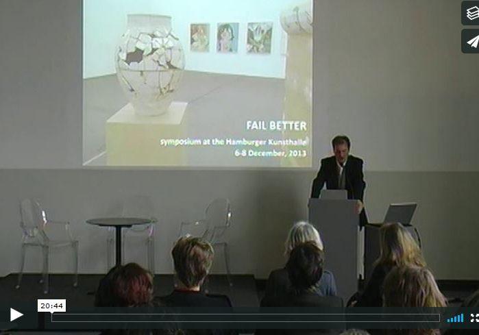 Fail_Better_Videos