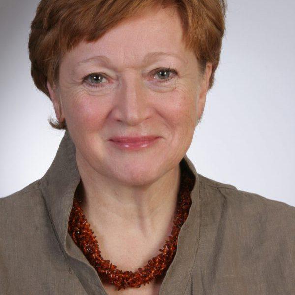 Gudrun_von_Schoenebeck