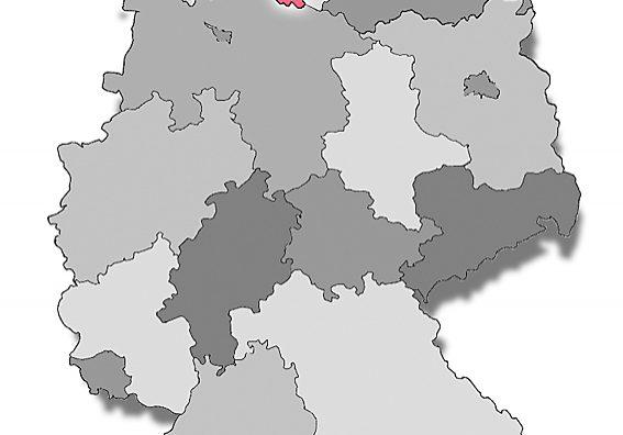 HamburgKarte
