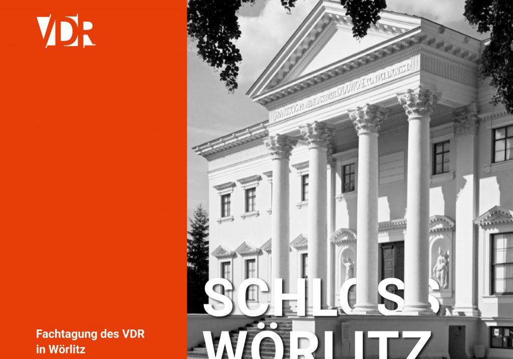 Foto: Kulturstiftung Dessau-Wörlitz, Heinz Fräßdorf