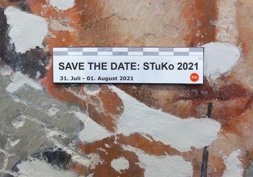 Titelbild_10. StuKo_online_2021