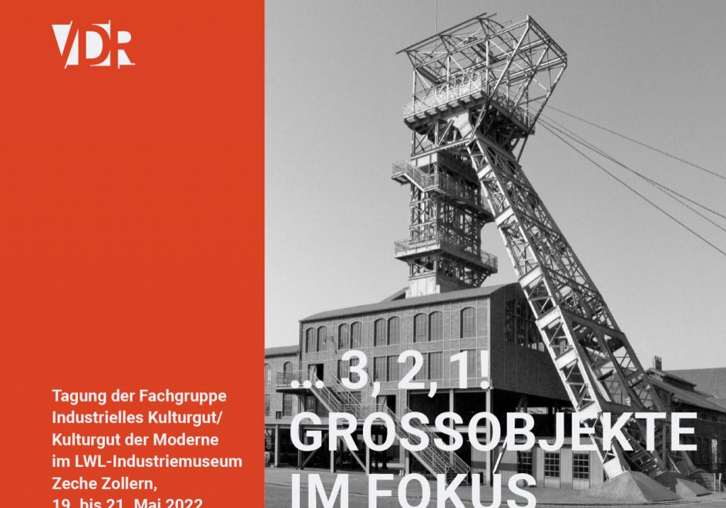 Titelbild_3, 2, 1_Grossobjekte_2021 © LWL-Industriemuseum, Martin Holtappels