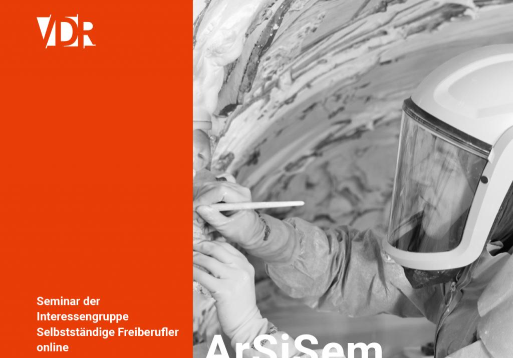 Titelbild_ArSiSem_2021 ©Katharina Schellbach
