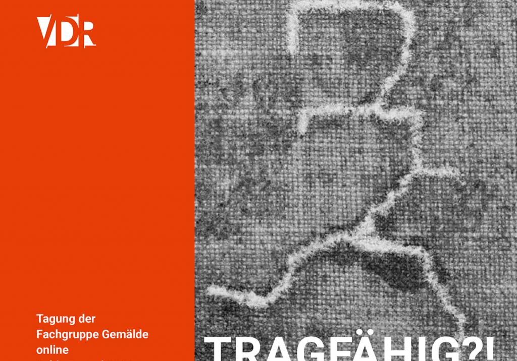 Titelbild_Bildtraeger-Tagung_2021 © Wischniowski, HfBK Dresden