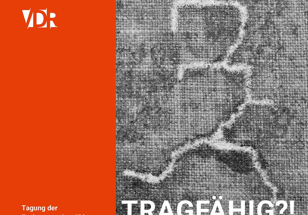 Titelbild_Bildtraeger-Tagung_ohne Datum © Wischniowski, HfBK Dresden
