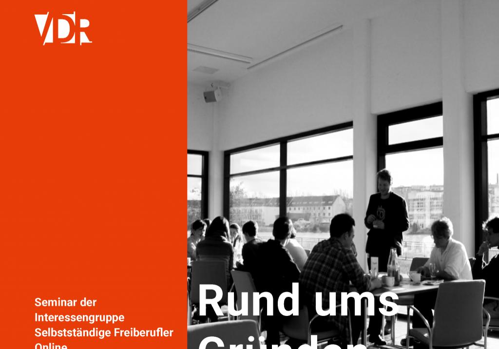 Titelbild_Rund_ums_Gruenden_Seminar-Reihe_online_2021_© Tatjana Held