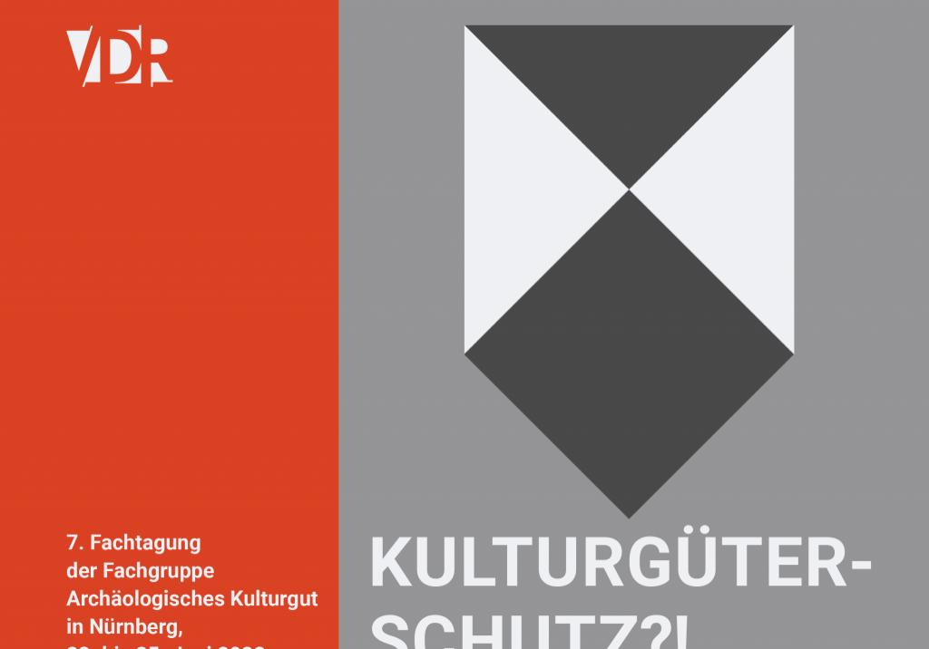 Titelbild_Tagung_Kulturgueterschutz_2022