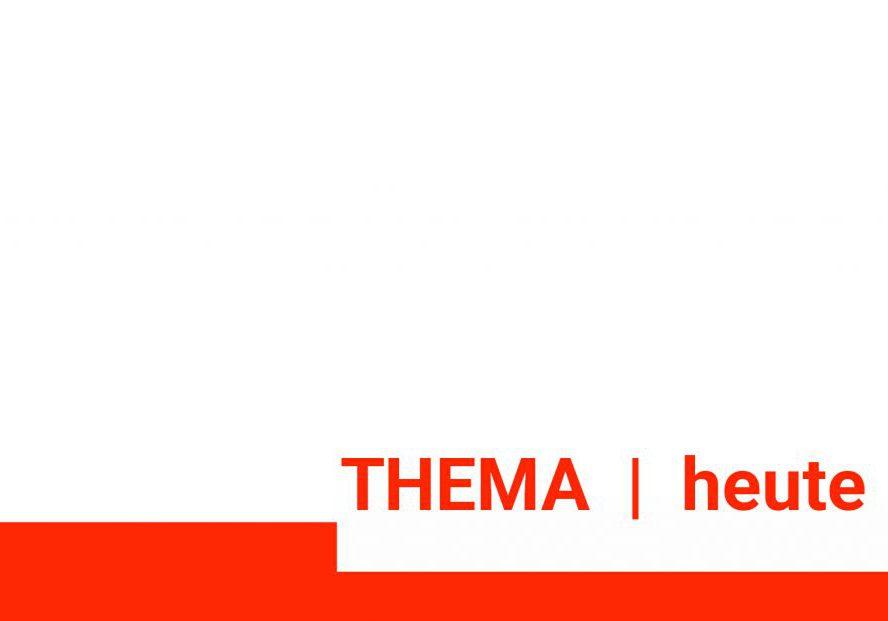 Titelbild_Themenabend_THEMA l heute_final_inkl. social media